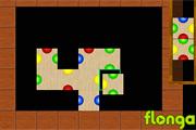 Block'n Blocks