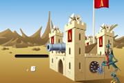 Castle Canon
