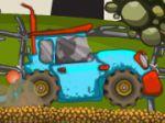 Çiftlik Teslimat