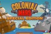 Colonial Wars SE