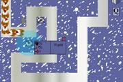 Destroy The Toy Turret Defense