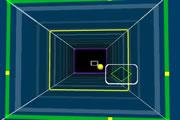 Entropy 3D Pong