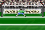 Fast Penalty