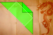 Folds: Origami