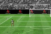 Goal Strike