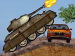 Manyak Tank