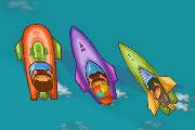 Microboats