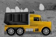 Moon Truck