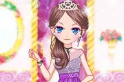 Night Dress Style 5