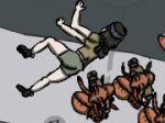 Okçu Kız