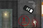 Prison Getaway