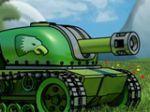 Taaruz Tankı