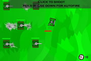Tank Defence 2