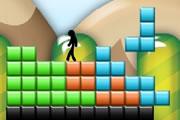 Tetris-D