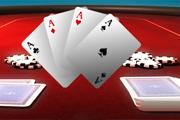Texas Holdem Poker Heads Up