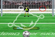 World Cup 2002 Shootout Challenge
